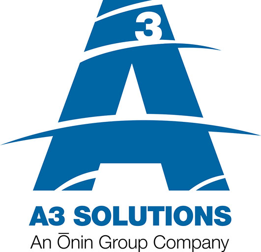 A3 Solutions