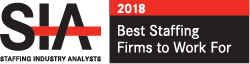 2018_SIA_Best_Staffing_Firms_to_Work_For1x