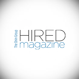 Hired-Magazine