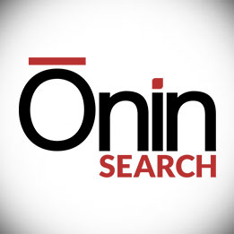 onin-search