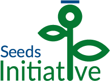 Seeds_Initiative-Logo