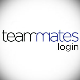 teammates-login