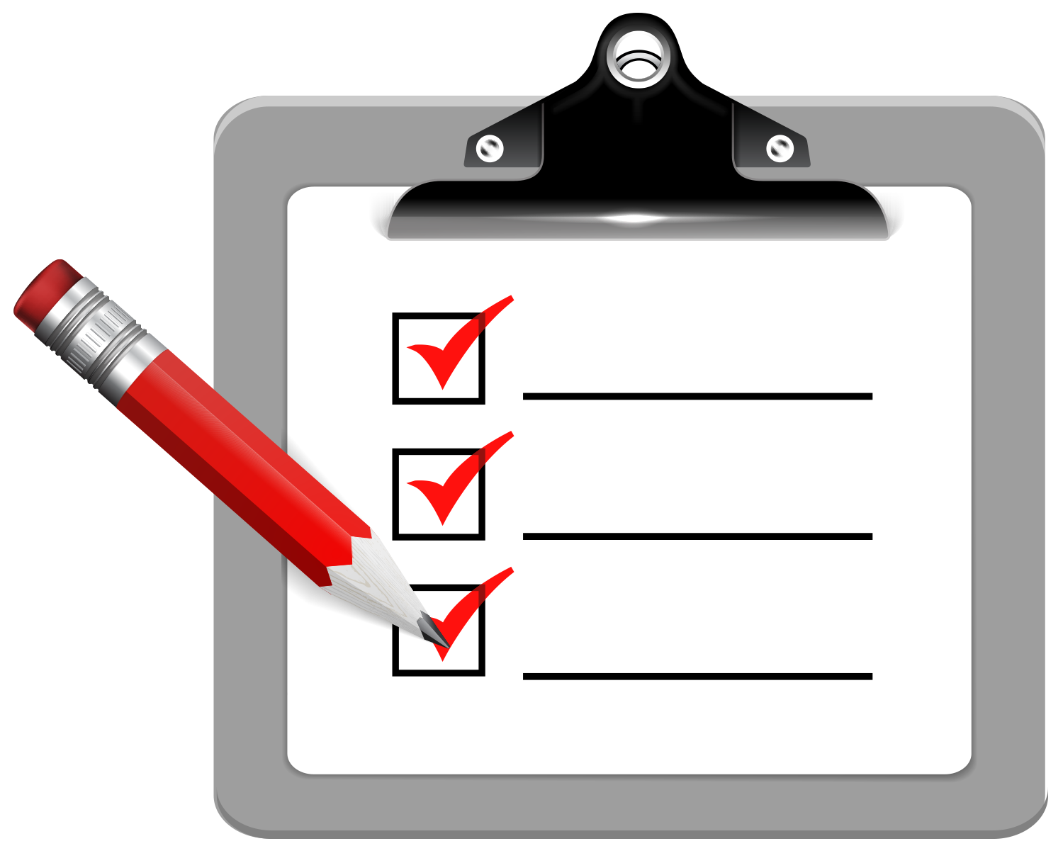 the onin group performance management tips for the first time 12 apr performance management tips for the first time supervisor