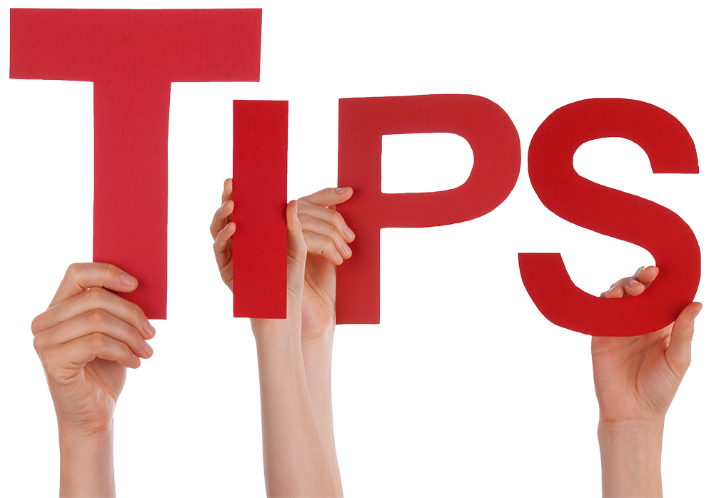 f0a661be8fd The Onin Group   5 tips to keep in mind for your first post-college job