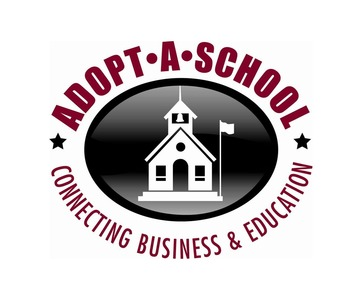 Onin Staffing, Tuscaloosa partners with Adopt-A-School