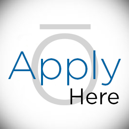 apply-here