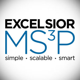 excel-ms3p