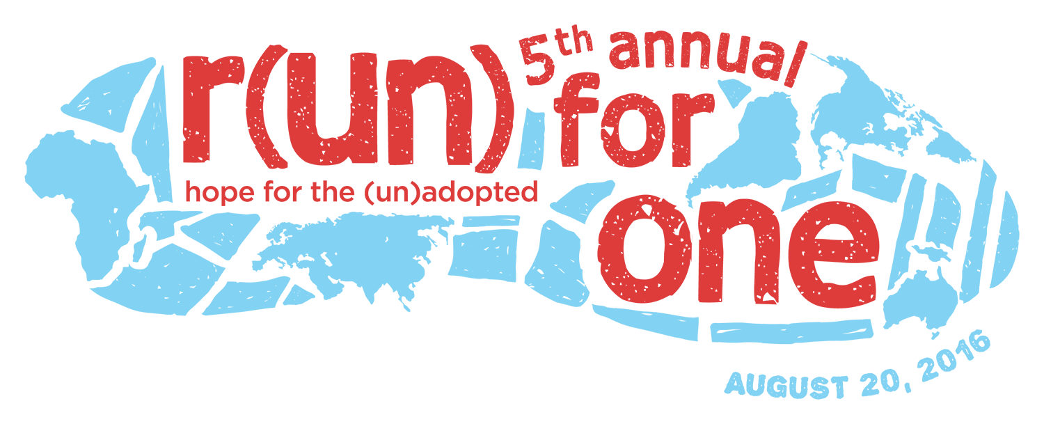 Run-for-One-Logo (1)