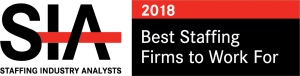 2018_SIA_Best_Staffing_Firms_to_Work_For4x-min