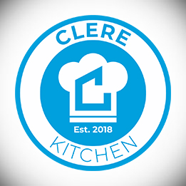 ClereKitchen-box